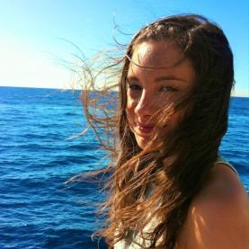 Andrea Leblang