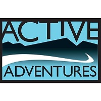 Active Adventures