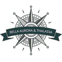 Bella Aurora & Thalassa