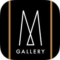 M Gallery2