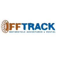 Off Track Motorcycles
