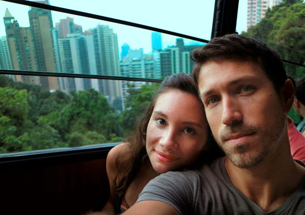 36 Hours In Hong Kong Guide