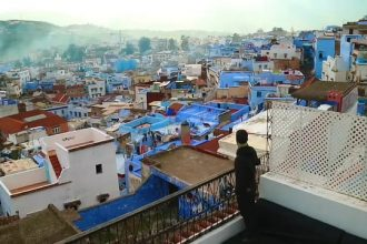 10 Reasons to Fall in Love With Morocco