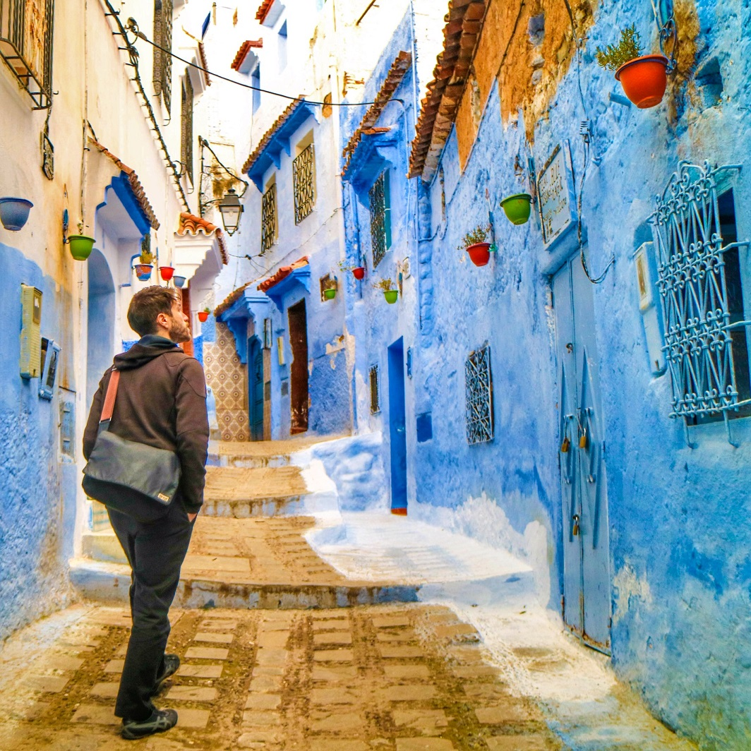 How To Say Tour Guide In Spanish